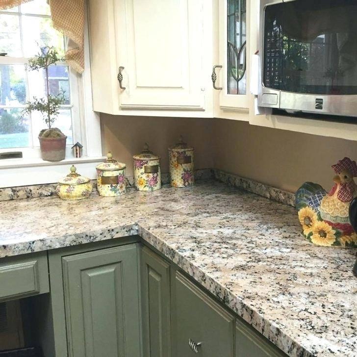 62 Fresh Kitchen Design