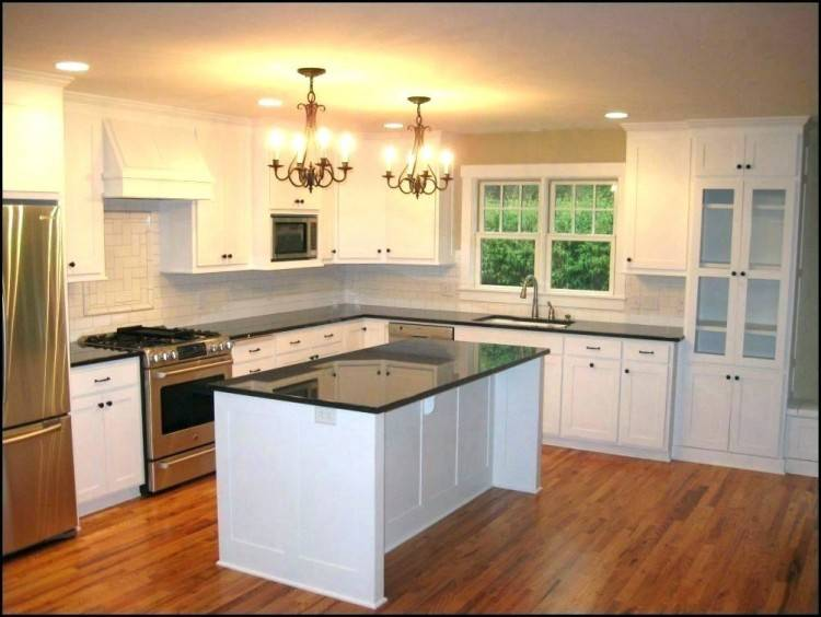 budget kitchen cabinets low budget kitchen cabinets ides budget kitchen  cabinets ma picture design budget kitchen