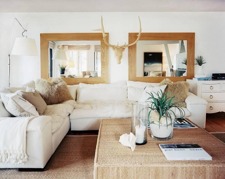 interior design rustic contemporary cozy bedroom ideas 7