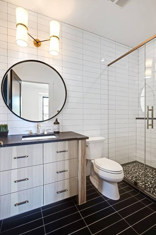 grey vanity bathroom ideas gray bathroom ideas that will make you more relaxing at home grey