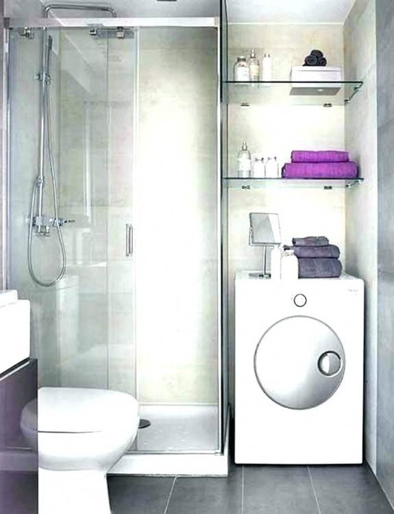 walk in shower designs for small bathrooms bathroom without tub ideas  remodel with walk in and