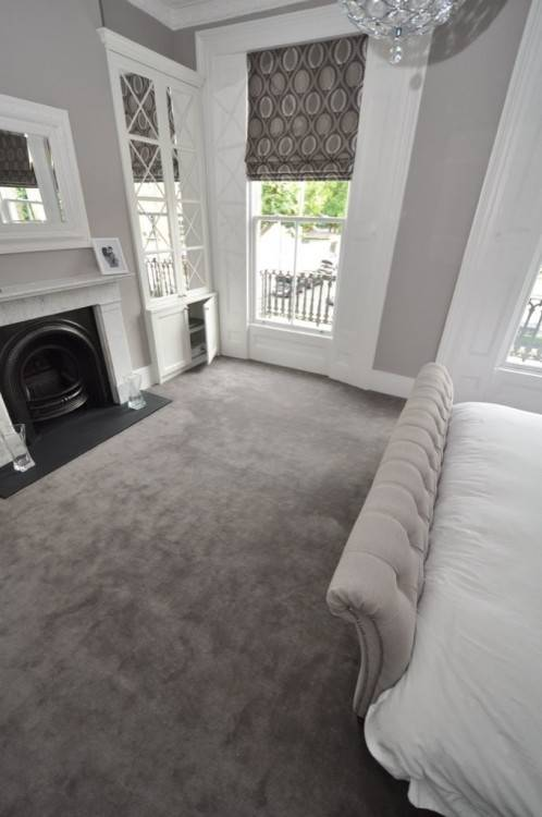 gray grey carpet bedroom decor ideas living room designs light