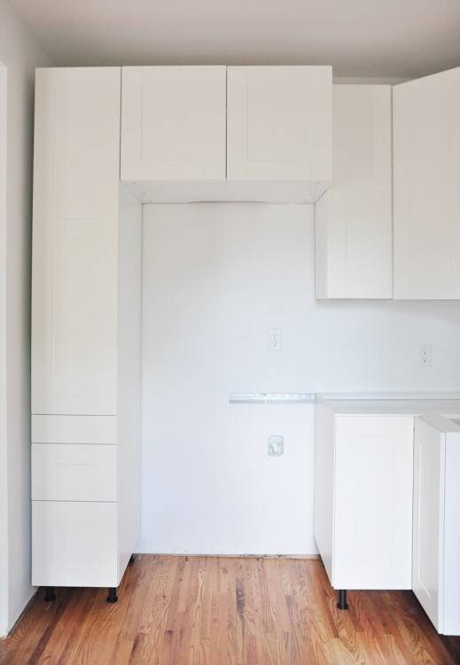Favorite Custom Kitchen Cabinets Vancouver Pertaining to Household from kitchen cabinets liquidators , image source: rainbowinseoul