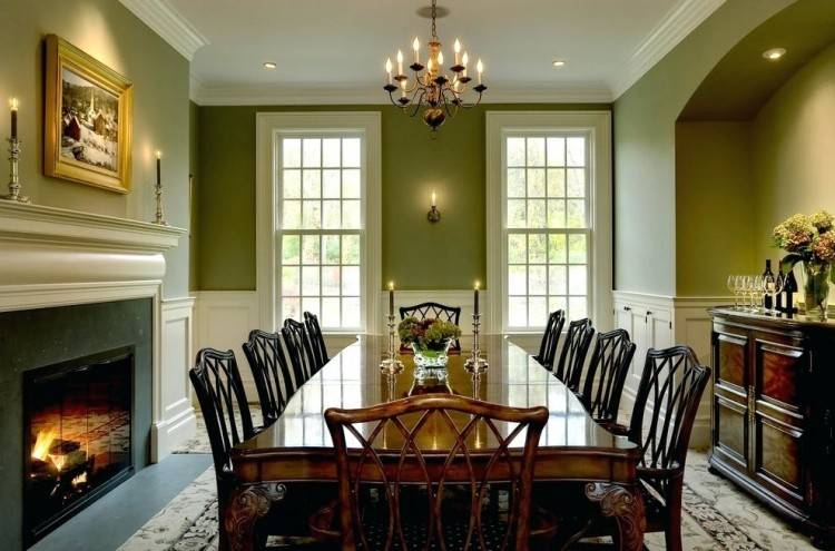dining room decorating ideas traditional classic and traditional