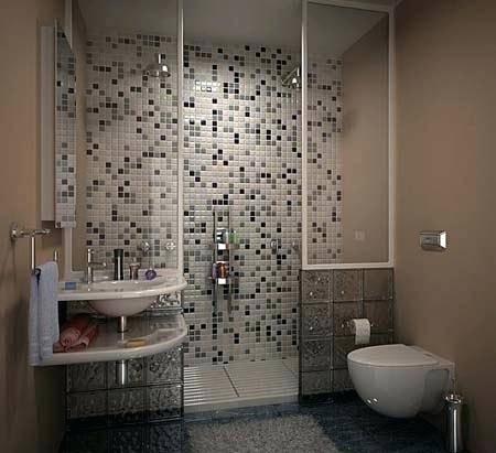 small bathroom paint ideas gray small bathroom paint ideas bathroom color  ideas for small bathrooms designs