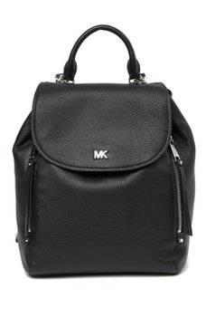 0 Backpack