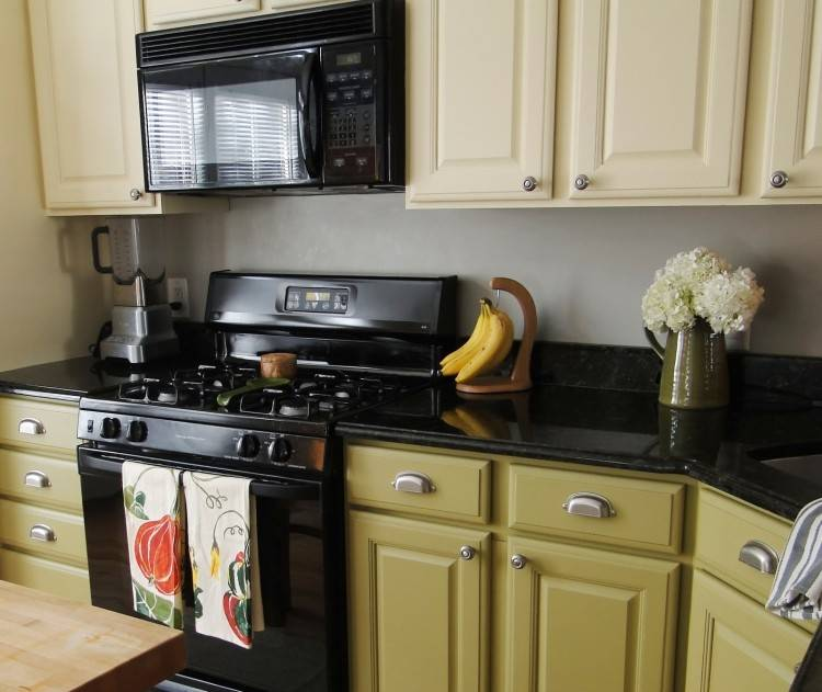 two tone kitchen cabinets charming on within best toned cabinet ideas design  images