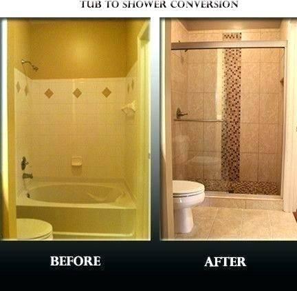 trailer bathroom  ideas mobile home