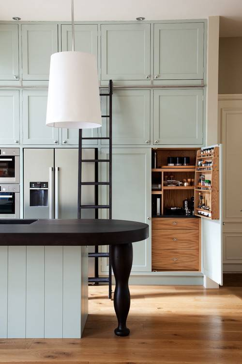 Full Size of Kitchen Decoration:refinish Inside Of Cabinets Pull Out Cabinet  Organizer For Pots