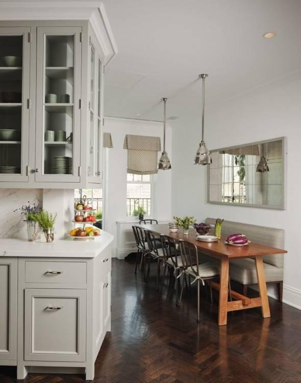 different kitchen design ideas narrow kitchen designs kitchen ideas for  long narrow space full size of