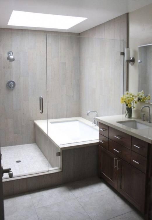 wonderful bathroom designs wonderful stone bathroom designs bathroom  designs small narrow spaces