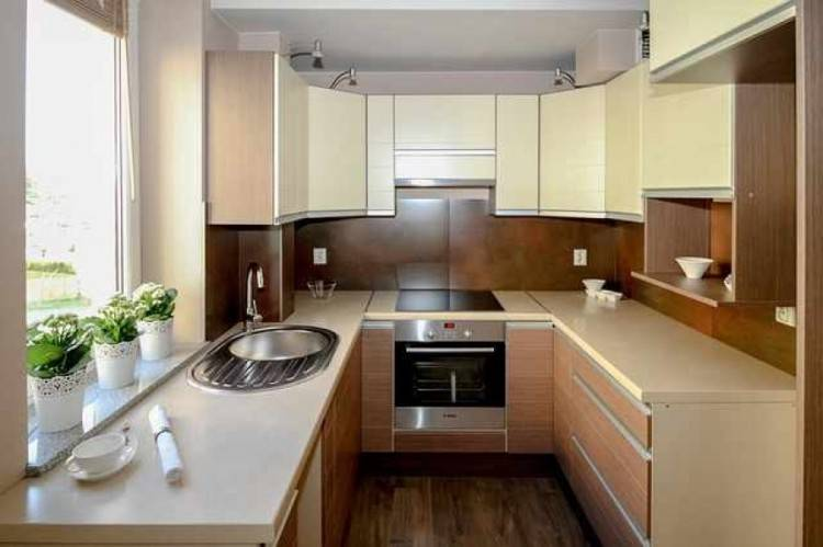83 Beautiful Ornamental Cabinet Doors Lowes Cheap Unfinished Upper Kitchen  Cabinets With Glass Replacement Home Depot Stock In For Sale Near Me White  Drawer