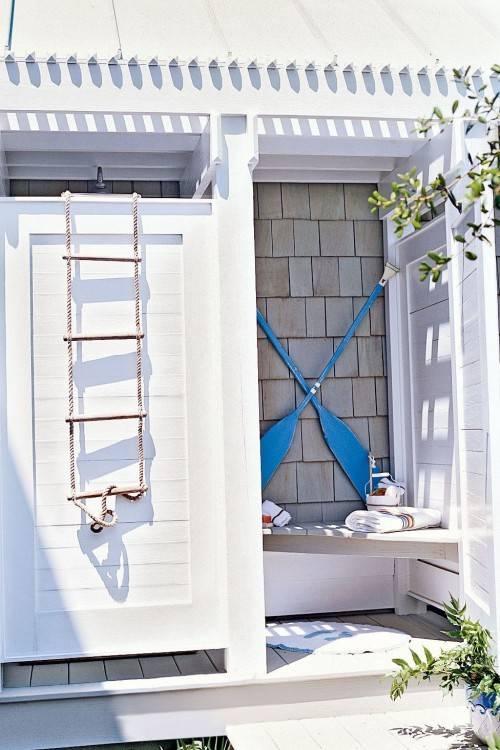 Shower:Outdoor Shower Plumbing Decorate Ideas Gallery In Interior  Design Trends Top Outdoor Shower Plumbing