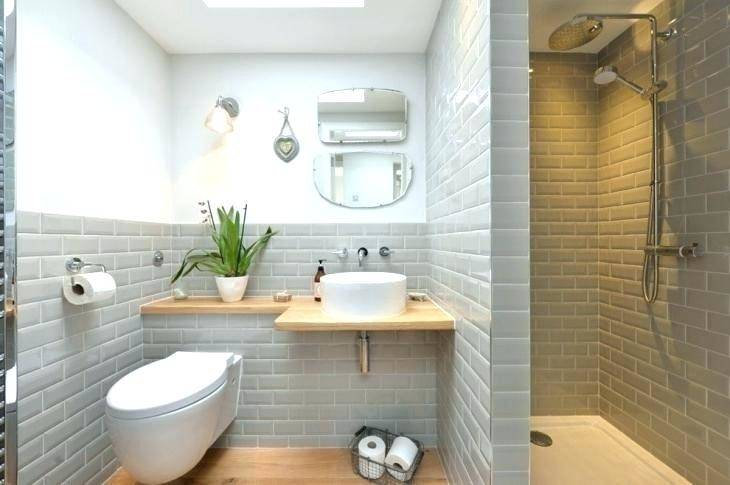 Full Size of Bathrooms Direct Bedale Adams Singapore Designs Showers Shower  Ideas For Small Spaces Bathroom