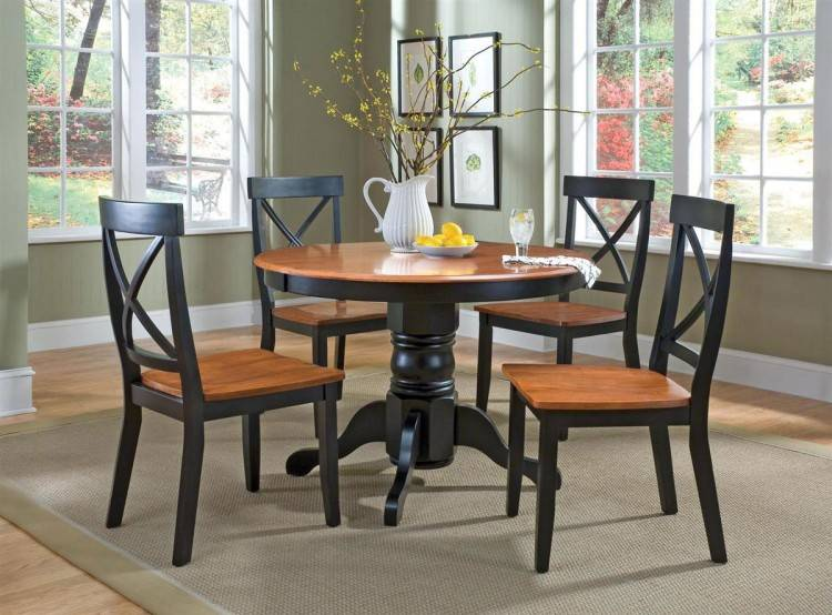 dining table pictures dining and kitchen tables ideas round dining table set for 6 dining room