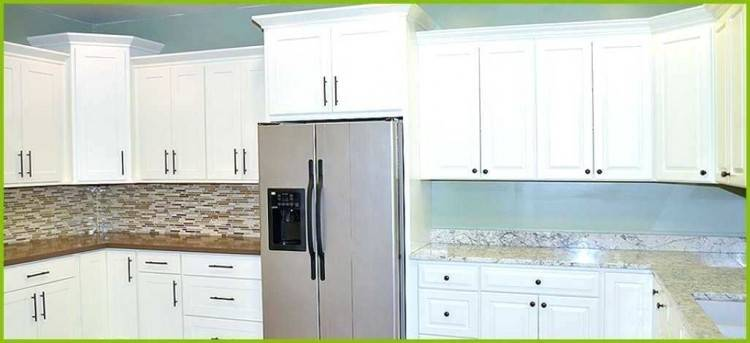 cabinets to go kent kitchen cabinets liquidators cabinets to go locations discontinued kitchen cabinets cabinets lexington