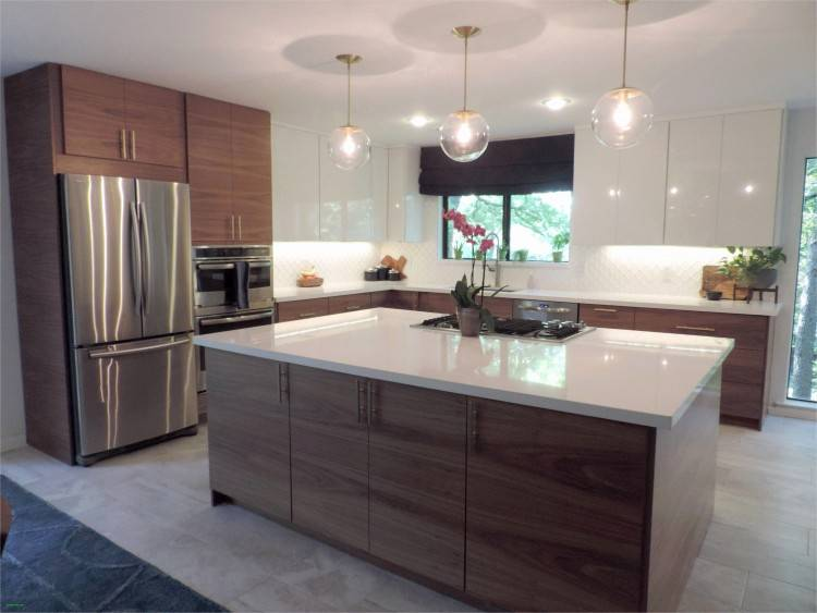 Beaded Kitchen Cabinets Inset Kitchen Cabinet Cost And Custom Kitchen Cabinets Warehouse Of Inset Kitchen Cabinet Cost And Beaded Shaker Kitchen Cabinet