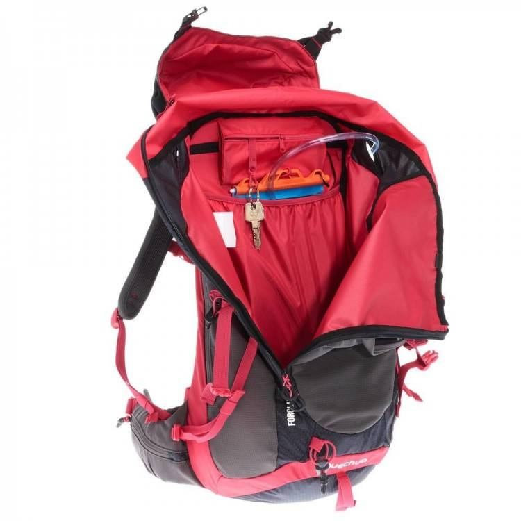 10L Portable Colorful Men'S Woman Sport Backpacks Travel Small Bag Students School Shoulder Bag Decathlon Movement Leisure Rucksacks Toddler Backpacks Mens