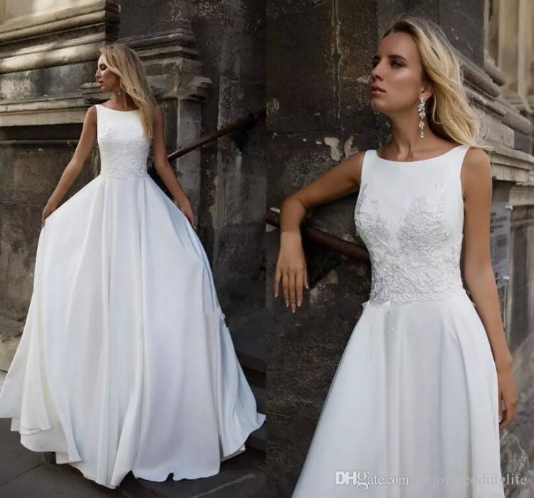 Full Size of Wedding Dress Elegant Wedding Dresses Bridal Gown Simple But  Elegant Designer Wedding Suits
