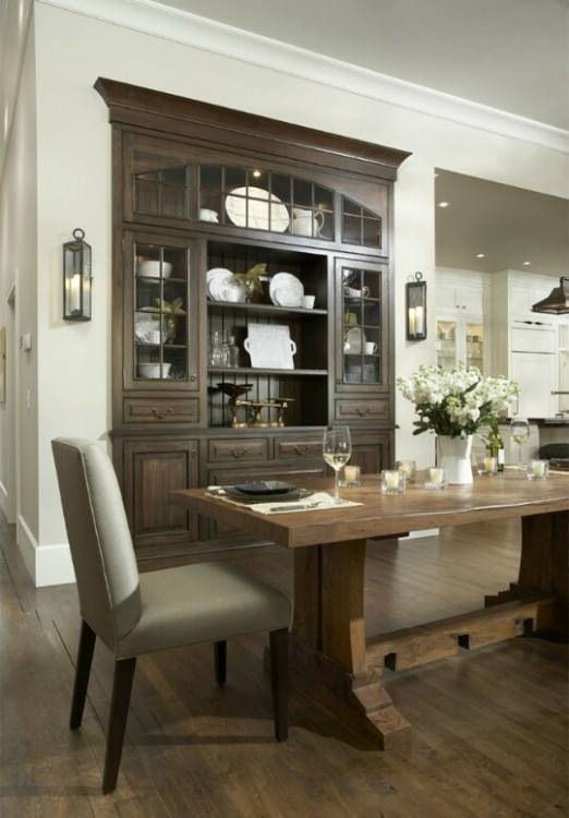 ideas solution small ikea bench striking dining room with storage  benchh creative solutions for the inspirations table solution full size