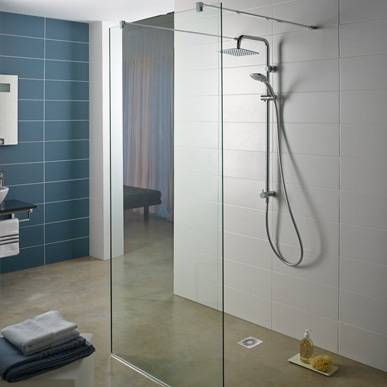 bathroom shelving ideas for towels wall shelves for bathroom wire bathroom  shelves bathroom shelving ideas for
