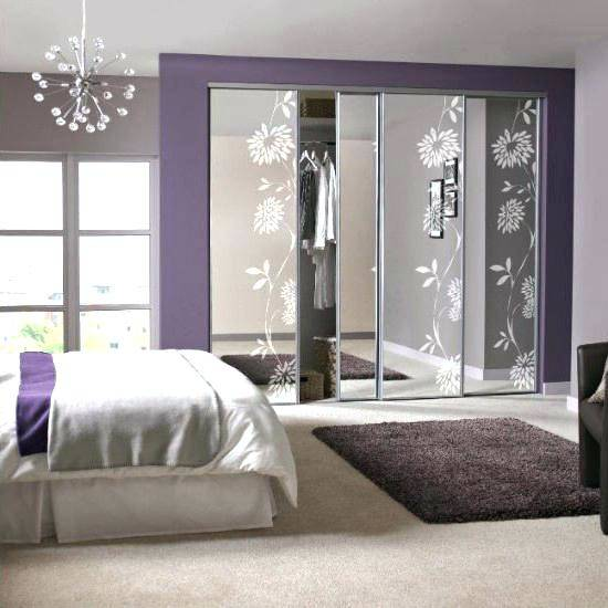 mirrored bedroom ideas new mirrored bedroom set ideas mirrored furniture bedroom ideas