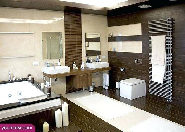 Medium Size of Bathrooms Ideas Photos Designs Images Dublin Best Freestanding Bathtubs Online Fascinating Mobile Holiday
