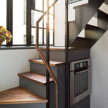 Ideas for interior design CuteDecision Stairs In