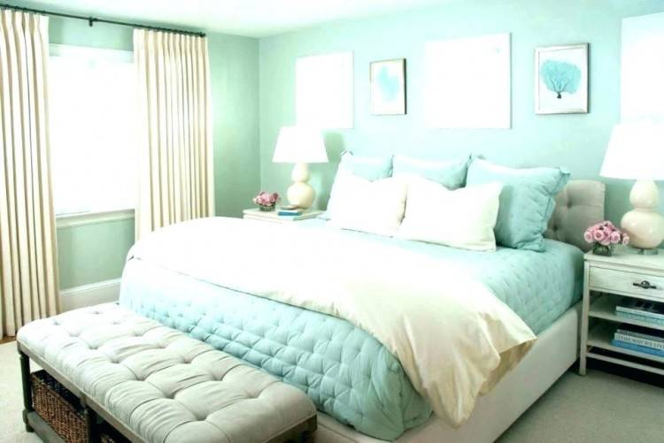 Appealing Olive Green Bedroom Olive Green And Purple Bedroom Ideas Olive Green Bedroom Ideas Green Bedroom Decorating Ideas Green Bedroom Decorating Ideas