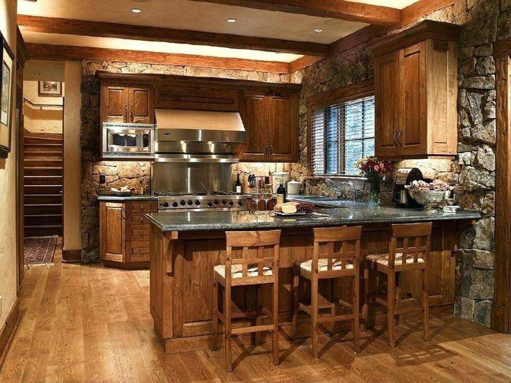 Source kitchen designers and products to create your  dream