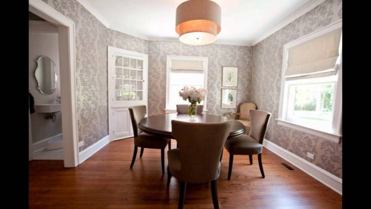 Full Size of Dining Room Contemporary Dining Room White Contemporary Dining  Room Set Contemporary Dining Room