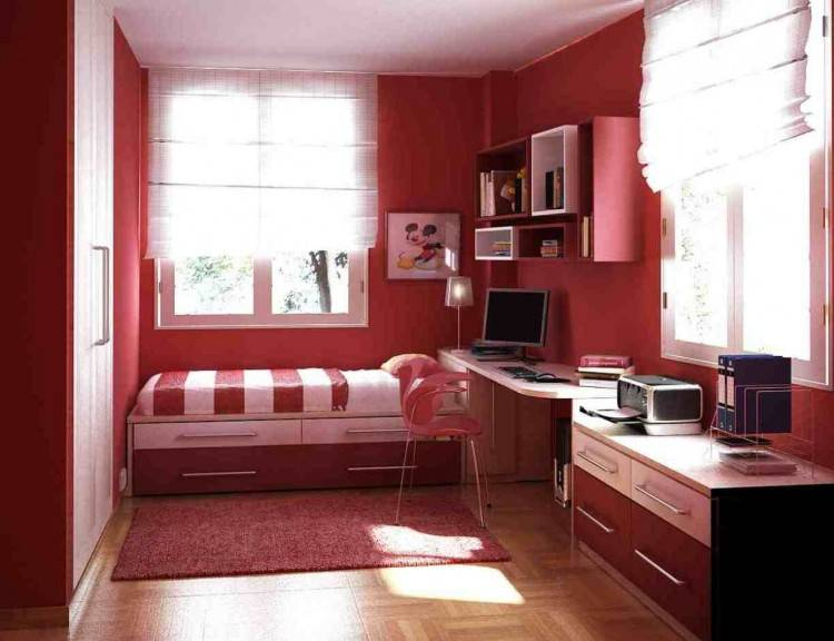 paris bedroom ideas for girls girl room themed teenage bedroom ideas girls decor design medium for