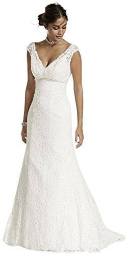 wedding dress styles a complete guide to wedding dress styles popfashiontrends