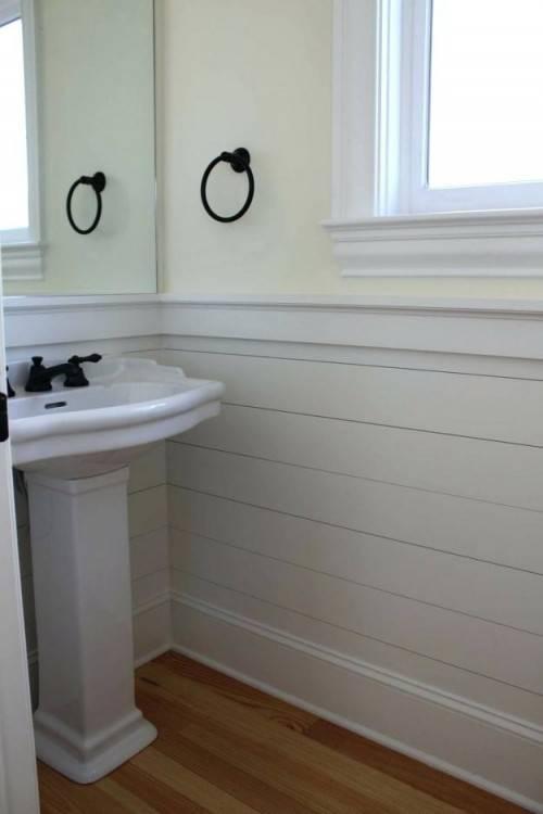 bathroom wall panels cheshire british made