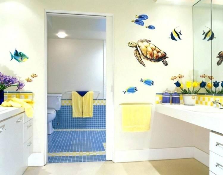 bathroom decorating themes for bathroom black and white bathroom ideas apartment glamorous bathroom decorating ideas themes