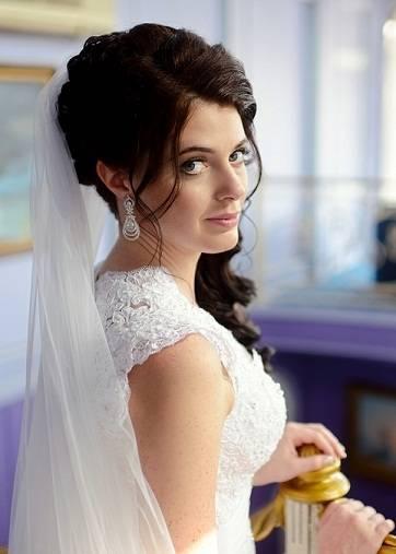 updo wedding hairstyles bride hair styles best 25 wedding hair updo  ideas on pinterest hair