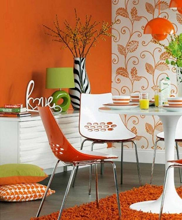 white and gray dining room ideas grey dining rooms other orange and grey dining  room creative