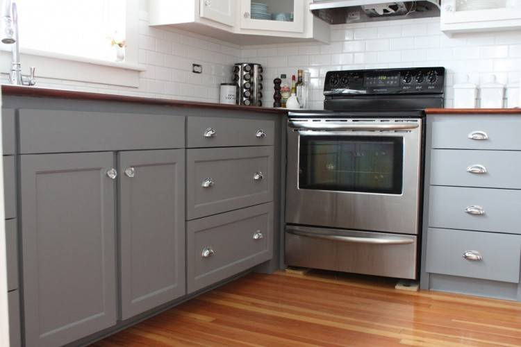 cool kitchen remodels kitchen white dark wood floor island pendant kitchen  ideas two tone kitchen ideas