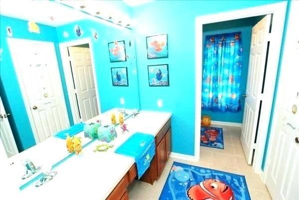 coastal bathroom decor seaside brilliant best bathrooms ideas theme themed c living th