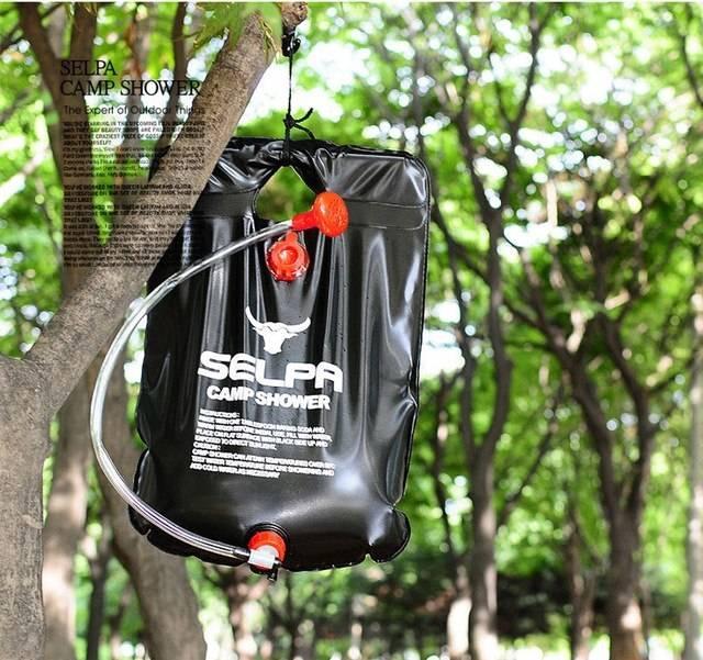 Carry Bag)