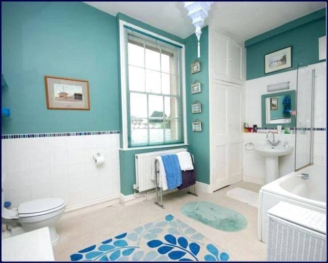 yellow bathroom ideas inspirational