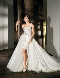 Beautiful Wedding Dress Stores In Las Vegas Nv From Las Vegas Style Wedding Dresses Discount Wedding