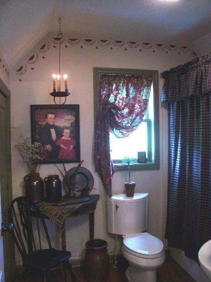 small luxury bathrooms luxury bathroom ideas luxury contemporary bathroom suites contemporary modern bathroom design ideas small