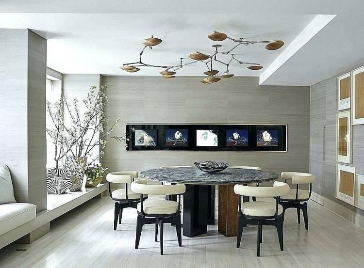 Dining Room Molding Ideas