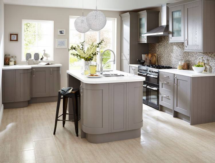 Taupe Painted Kitchen Cabinets Beautiful Olive Green Paint Colors Ideas