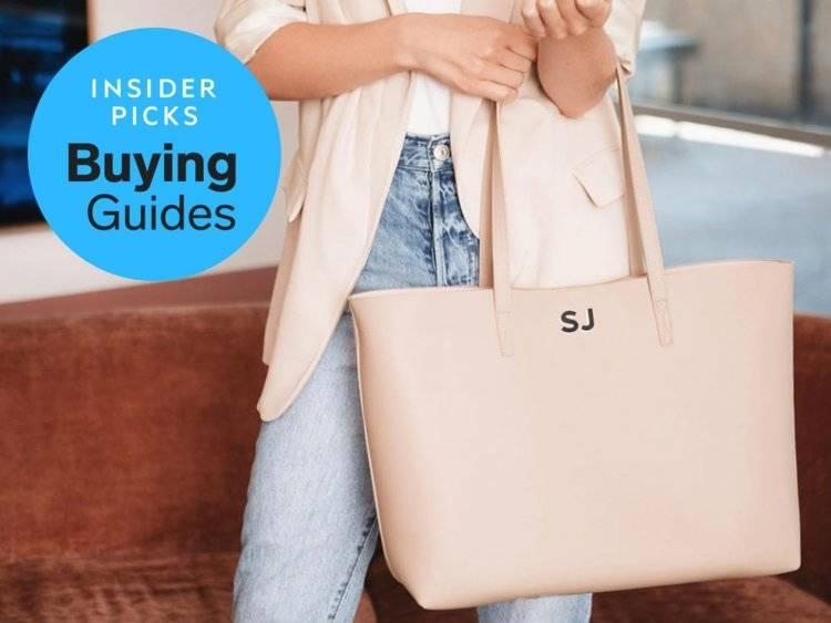 3 inch Laptop Bag 17 Notebook Computer Bag Waterproof Messenger Shoulder Bag Men Women Briefcase Business