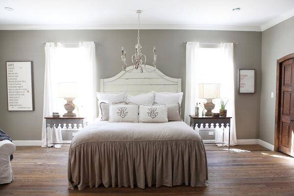 13 Loving Joanna Gaines Bedroom Decor Collections