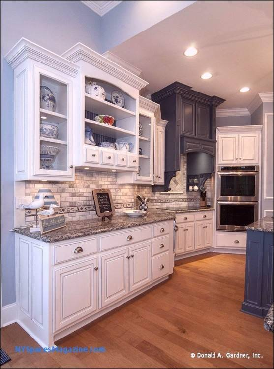 Kitchen Cabinets Cupboards Drawers Melbourne Rosemount With Renovated