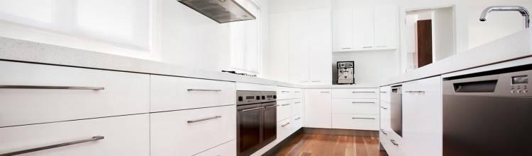 outdoor kitchen cabinets melbourne elegant outdoor kitchen cabinets with alfresco outdoor kitchen cabinets outdoor and alfresco
