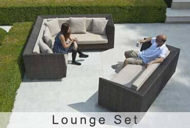 outdoor living room ideas with home design ireland designs picture